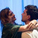 Acreedor@s. García Posada y Rus recrean la tragicomedia de Strindberg: Los acreedores