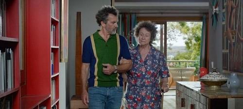 Goyas 2019: «Dolor y gloria», Amodóvar, Banderas, Serrano e Iglesias, premiados