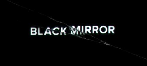 Black Mirror – Segunda Temporada