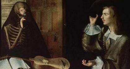 Don Juan y la bohemia