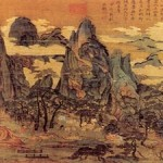 Las enseñanzas del Tao