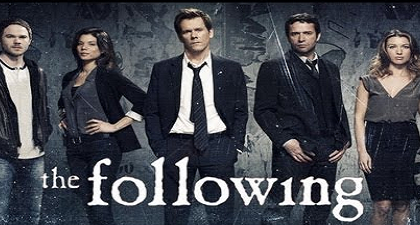 The Following – Primera Temporada