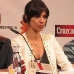 [Festival Málaga 2013] Jaque mate de Gracia Querejeta y Maribel Verdú