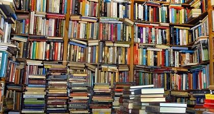 La Librería, de Penelope Fitzgerald