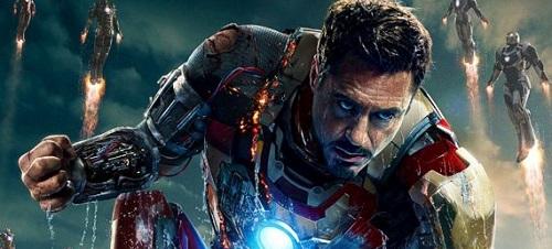 Estrenos en cine, del 26 de abril de 2013