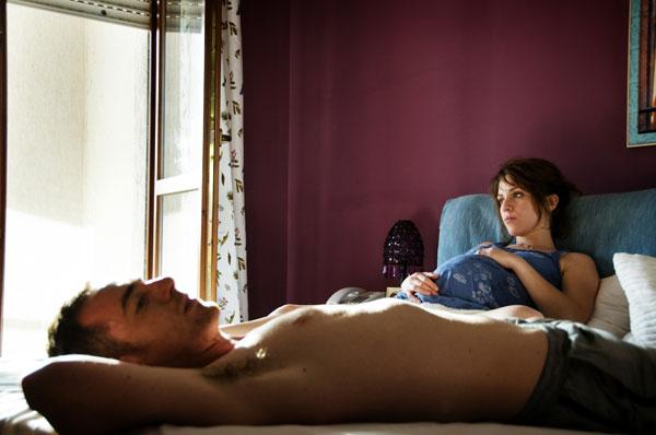 La nostra vita  (2010), de Daniele Luchetti