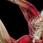 Carmen Machí en Juicio a una zorra de Miguel del Arco
