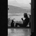 Tabú de Miguel Gomes. Un viaje al África colonial portuguesa.