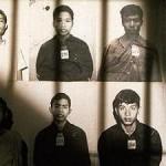 Devolver la voz a los asesinados: La eliminación, de Rithy Panh.