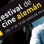 """Con """"Costa Esperanza"""" de Toke Constantin, se abre la 15ª edición del Festival de Cine Alemán de Madrid"""