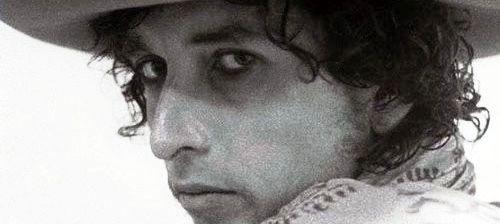 """Bob Dylan – Sesiones de """"Blood on the tracks"""" (Nueva York, Septiembre de 1974)"""