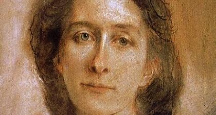 Las cartas de Cosima Wagner a Friedrich Nietzsche