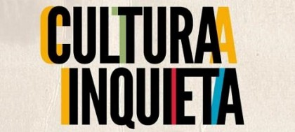 Cultura Inquieta Festival 2013 / Getafe / Spain