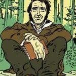 Thoreau: la vida sublime
