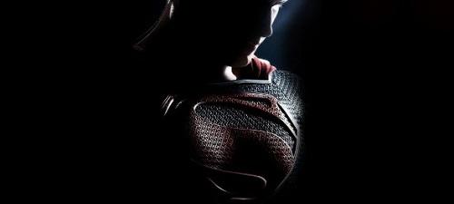 EL Hombre de Acero, de Zack Snyder o La última tentación de Superman