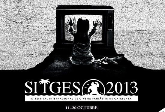 Un Sitges 2013 de Autor.