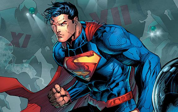 character_bio_576_superman