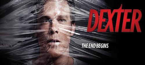 Dexter, el comienzo del fin.