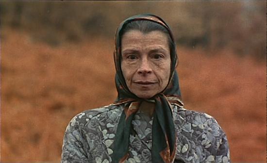 Lola Gaos (Valencia, 1921-Madrid, 1993)