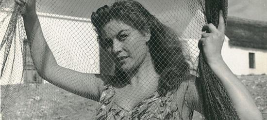 Emma Penella (Madrid, 1931-2007)