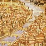Maquiavelo, los tiempos de la política