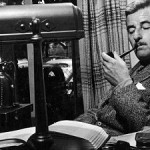 Exploraciones sobre William Faulkner