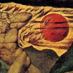 Ocho ensayos sobre William Blake, K. Raine