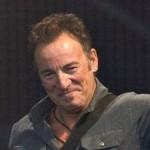 """'Springsteen & I', dirigido por Bailie Walsh y creado por los fans del """"Boss"""""""