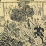 Diccionario de ateos, Maréchal