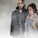 La leyenda de Sleepy Hollow renace en FOX