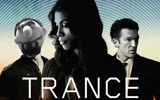 trance_2013_movie-wide copia