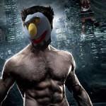 Nacho Muppet y su aversión a Lobezno inmortal
