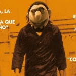 Nacho Muppet, encantado con Searching for Sugar Man