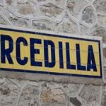 Cercedilla, vive una aventura en la Sierra de Guadarrama