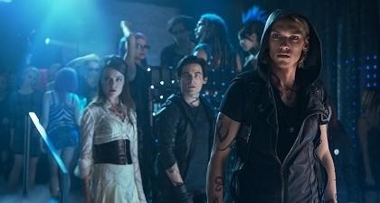 Estrenos en cine, del 30 de agosto de 2013