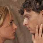 Estrenos en cine, del 2 de agosto de 2013