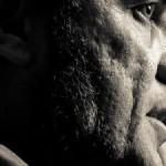 """Carlos Tarque: """"Born to sing: no plan B"""""""