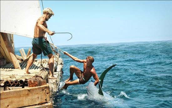 Kon-Tiki-Torstein-and-Knut-Fishing-foto-Carl-Christian-Raabe-final1[1]