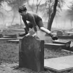 Muerte aparente en el pensar, Sloterdijk