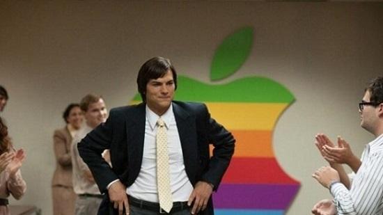 ashton-kutcher-jobs-movie1[1] (2)
