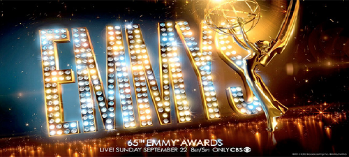 Premios Emmy 2013: Lista completa de ganadores