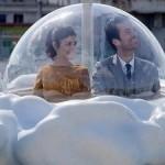 """""""La espuma de los días"""", de Michel Gondry, una adaptación de la obra de Boris Vian"""