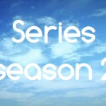 Calendario midseason 2014