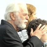 Sitges 2013, 4º Crónica. Miike y Jodorowsky se citan en Sitges