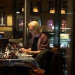 """""""El quinto poder"""", de Bill Condon, Julian Assange el hombre más odiado por Estados Unidos"""