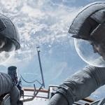 """""""Gravity"""", de Alfonso Cuarón: """"Una película como nunca la has visto antes"""""""