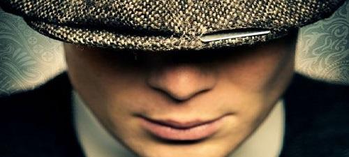 Peaky Blinders – Primera Temporada