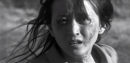sabu-miss-zombie-teaser[1]