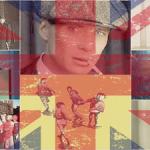 Series británicas que debes ver. Part.1