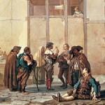 Los Caracteres de Jean de la Bruyère